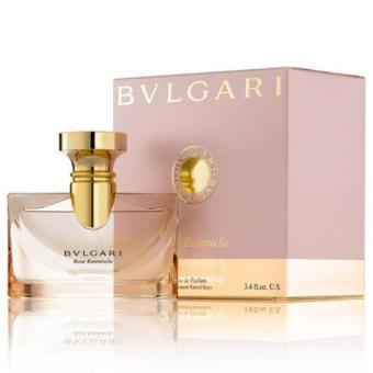 Harga Murah Paling Laku Parfum Ori Aigner Pour Femme Edp 100 Ml No