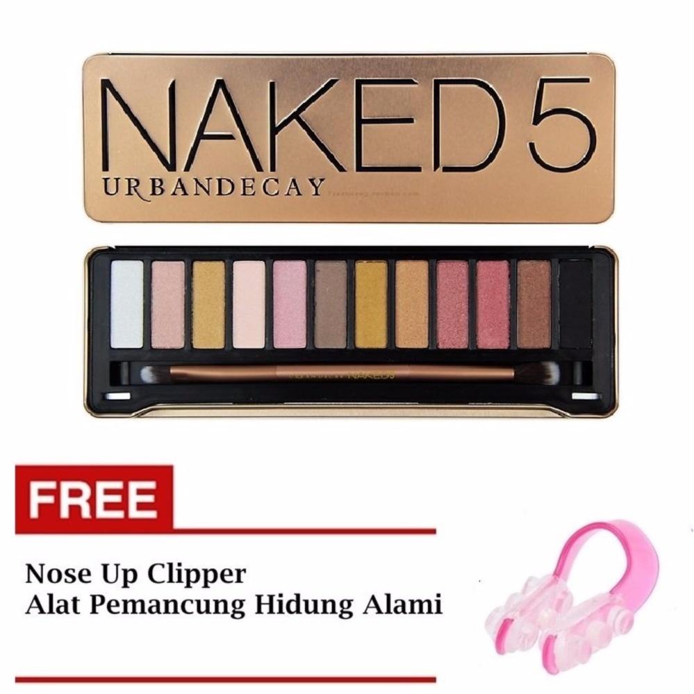 Nose Up Clipper Alat Pemancung Hidung Berkualitas Daftar Harga Noseup Parkinson Naked 5 Eyeshadow Professional 12 Warna Makeup Pallete Kit N5