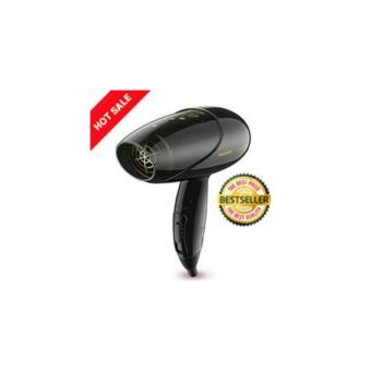 Harga Philips Hair Dryer Kerashine kera shine HP 8119 hairdryer Murah
