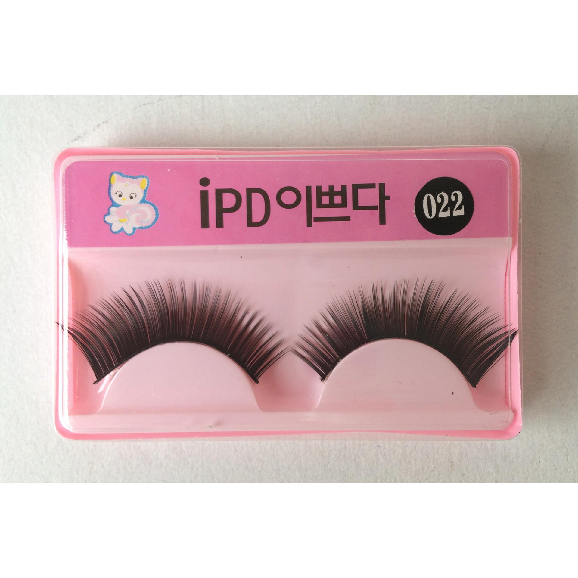 Fleur Lash Premium Eyelashes Bulu Mata Palsu Aster Update Daftar Meisa Tipe Julia Fake Lashes False Harga Lily