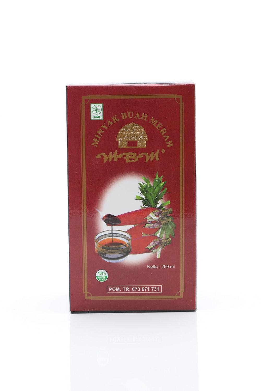 ... Prima Solusi Medikal - Obat Herbal Miom, Kista, Kanker Paru, FlekParu, Gangguan ...