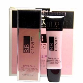 Prime Korea Correction Cream - BB Cream