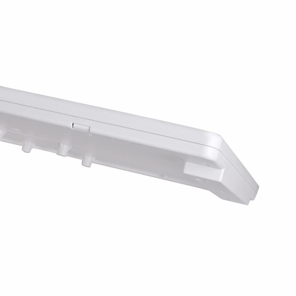 Professional Dental X-Ray Film Illuminator Light Box X-ray Viewerlight Panel A4 220V - intl