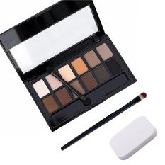 ... Tempat Alat Makeup F75. Source · Tas Peralatan Mandi Tas Kosmetik Toilet Organizer Bag Travelmate Source · Puff Eye Shadow Brush Cosmetic