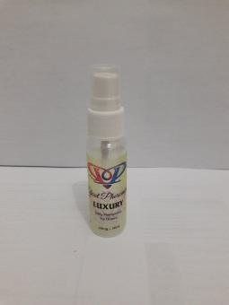 Pheromone Concentrate Pheromagnetic Venom Oil Based 10 Ml - Daftar ... - Pheromone .