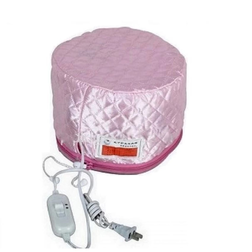 Qn Topi Creambath Pink - Cek Harga Terkini dan Terlengkap Indonesia 0b05634af3