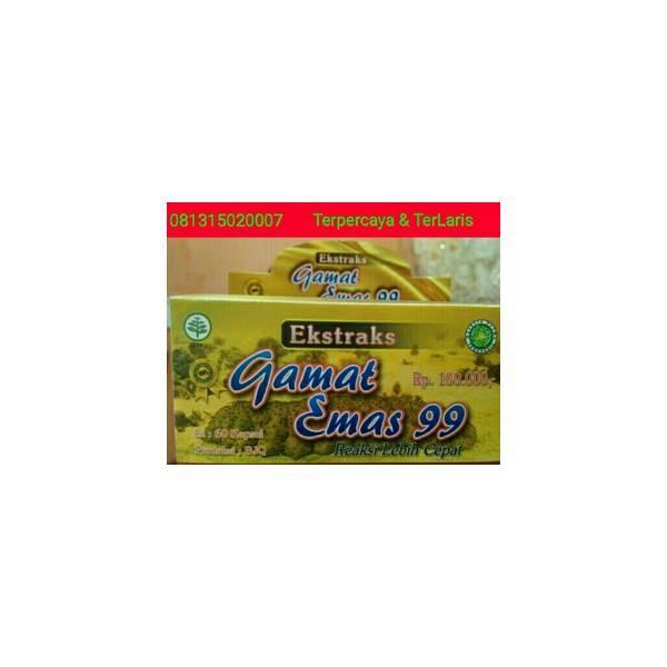 Flash Sale QNC JELLY GAMAT/ Gold G/ Obat Luka/ Obat Penghilang Bekas Luka/Obat