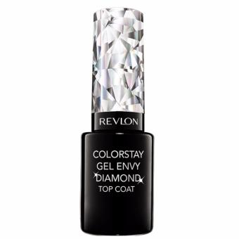 Revlon Kutek ColorStay Gel Envy - Diamond Top Coat