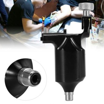 Rotary Tattoo Strong Motor Gun Machine Shading Lining PermanentMakeup Tool - intl