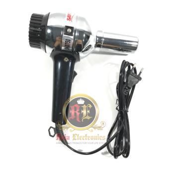 Harga Sayota Hair Dryer SHD-750 / Pengering Rambut 350 watt (GaransiResmi Sayota) Murah