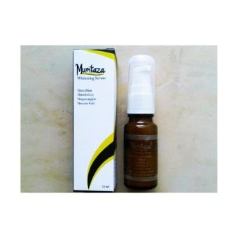 3PCS Natural Facial Puff Konjac Exfoliator Washing Sponge Cleanse | Shopee Indonesia. Source · Serum Pembersih Wajah - Pemutih Wajah