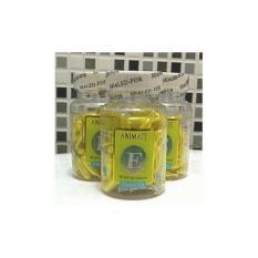 Lucky Animate Serum Vitamin Wajah Aloe Vera Facial Oil 240pcs 4 Source Jual .