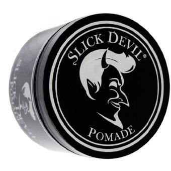 Harga Slick Devil Pomade Original Strong Hold Murah