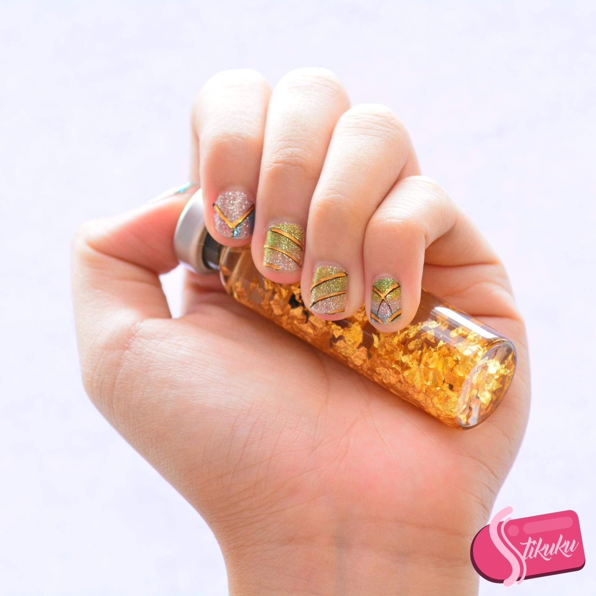 5 Buah 3 G Lem Kuku Untuk Dekorasi Palsu Sinar Uv Gel Dan Jbs Nails Wedding Nail Art 3d A41 Harga Termurah Wxs Instant Berkilau Akrilik Source
