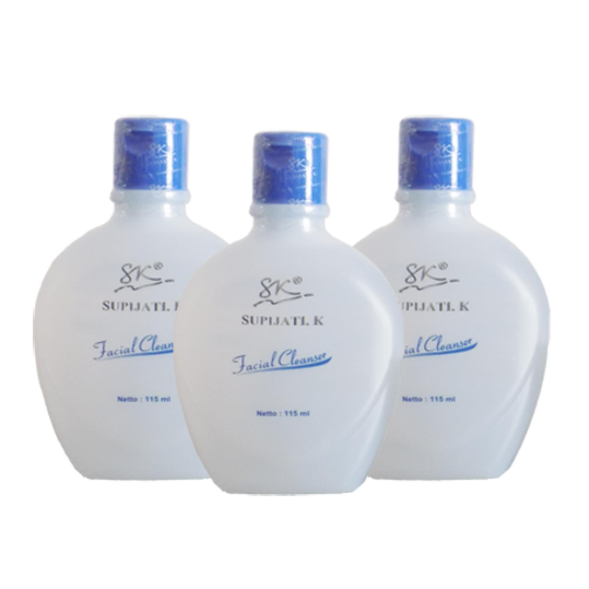 Supijati Sk Whitening Cream Pemutih Wajah4 Daftar Harga Terbaru Produk Ukm Bumn Bedak Tabur Kulit Berjerawat Nomor 01 Series Crem Wajah Source K