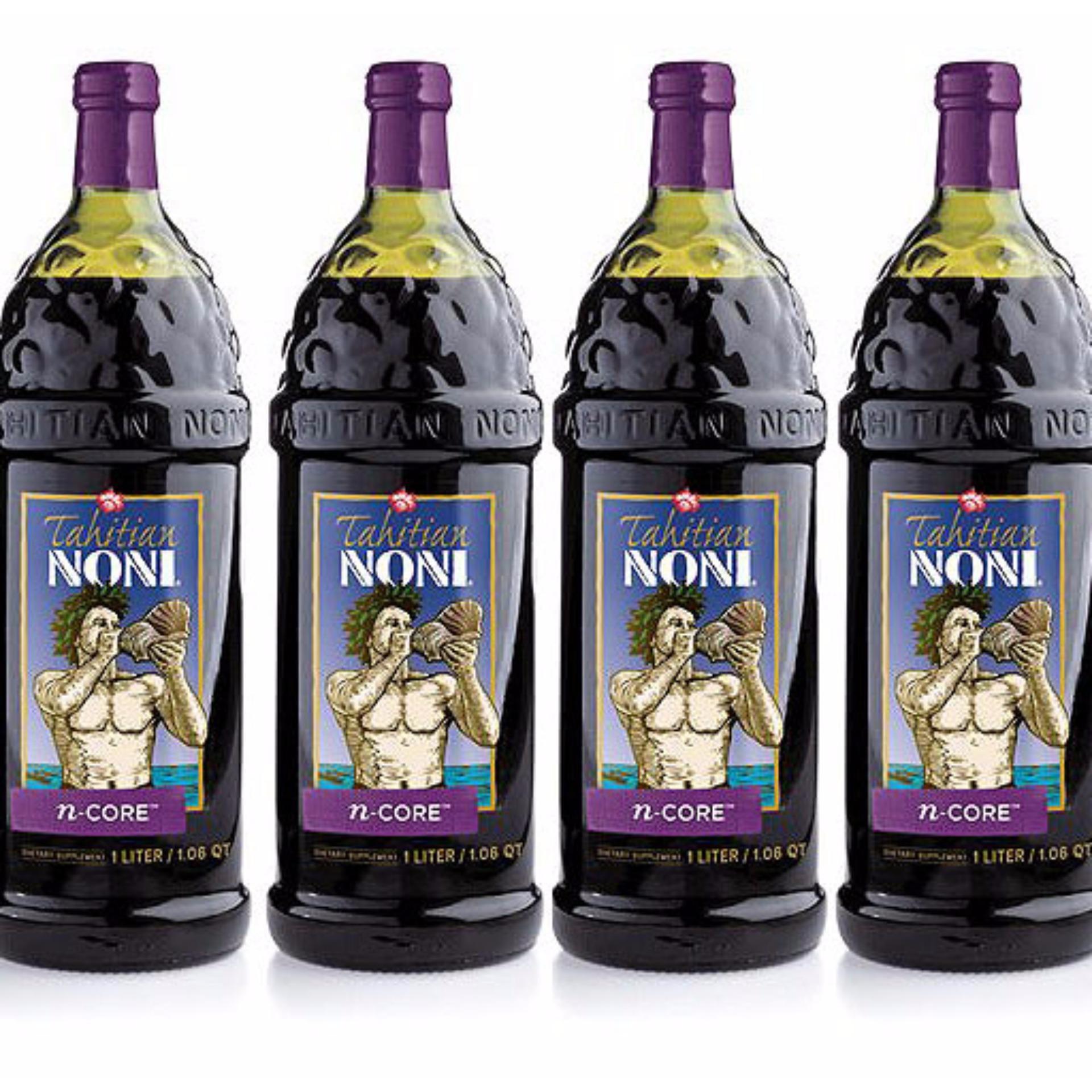 Hot Deals Tahitian Noni Juice 1000 Ml Bandingkan Simpan 1 Botol