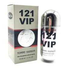 Rp 119.999. Tommy Hanson 121 SILVER STAR Eau De Parfum Natural Spray ...