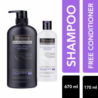 Hair Care Products Online Shopping in Pakistan Chasevaluecentre com Source · tresemm