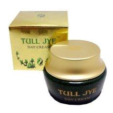 Tull Jye Big Day Cream Hijau