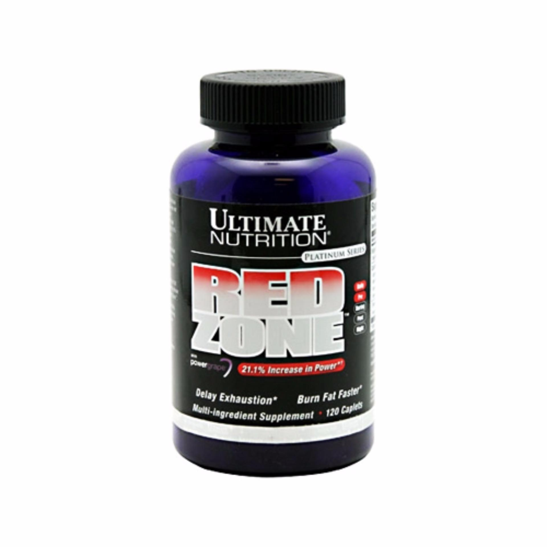 Ultimate Nutrition Carnebolic 37lb Orange Spec Dan Daftar Harga Beef Red Zone Isi 120 Kapsul