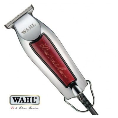 WAHL Professional 5-Star Series Detailer (1 Year Warranty) - intl