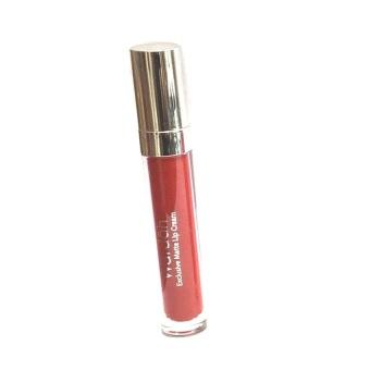 Wardah Exclusive Matte Lip Cream 07 Hello Ruby | Lazada