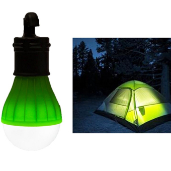 Matougui W002 Tenda Camping Hiking Dewasa Double Layer Kapasitas 3 4 Source · 2 x Kolam