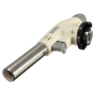 Beli Wynn S Store Marwanto606 Source · 2Pcs Flame Gun Gas Butane Blow Torch Burner Welding Solder IronSoldering Lighter NEW