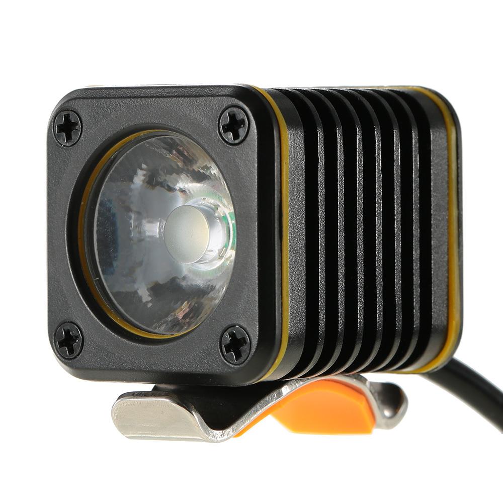 ... 500 lumen lampu Depan Sepeda memimpin aluminium USB pengisian bersepeda sepeda cahaya kepala lampu peringatan Smart ...