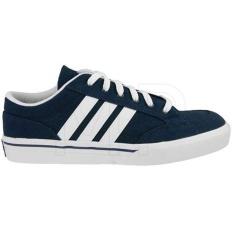 Adidas Adineo Gvp Sneakers Olahraga - Conavy/Ftwwht/Msilve