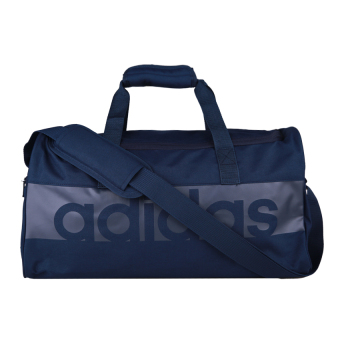 Adidas Training Linear Performance Teambag Small Unisex - Conavy/Conavy/Trablu