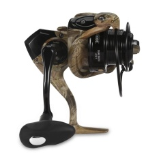 AFS5000-10000 13 BB Spinning Fishing Reel (AFS6000)
