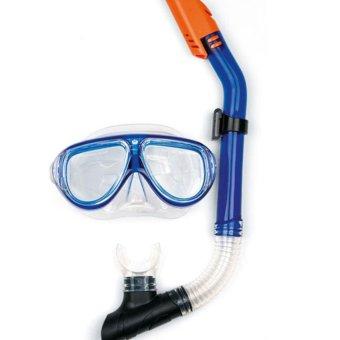 ... Godive Fin Full Heel Fs 04 43 44 Alat Source Source Cari Bandingkan Alat Diving Snorkeling