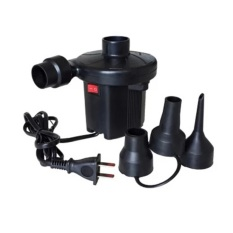 Anabelle Pompa Udara Elektrik Tiup Vakum Electric Air Pump Vacuum And Blow