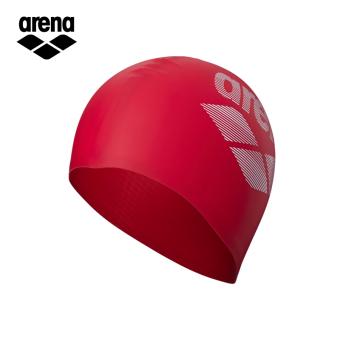 HARGA Arena 6400e tahan air dan tahan lama untuk pria dan wanita dengan rambut panjang topi renang renang topi silikon berenang topi renang topi TERBAIK