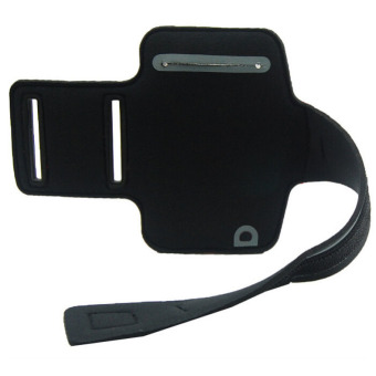Armband for Running Sport Exercise Gym Arm Band Sleeve Case for iphone 4/4S/