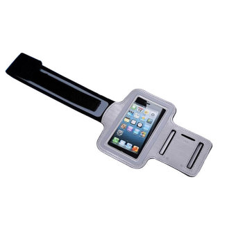 Armband for Running Sport Exercise Gym Arm Band Sleeve Case foriphone 4/4S/5