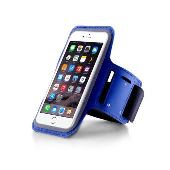 Gambar Armband Olah Raga for Universal Smartphone Size S 4.5 Inch