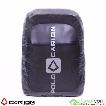 ... Anti Air Palazzo Palazzo Cover Bag Raincover Bag; Page - 3. Coverbag Raincoat Raincover Waterproof untuk Tas Ransel max 30 L