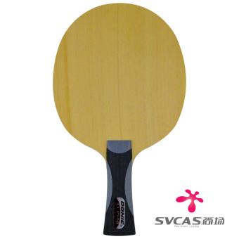 DONIC otentik tenis meja tenis meja lantai raket