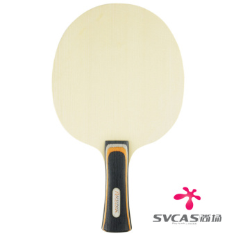 DONIC serat karbon lantai tenis meja