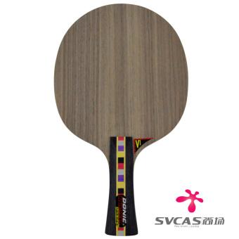 DONIC V1V2 Austria raket lantai tenis meja