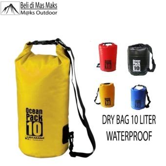 ... Mawar 1 Liter Untuk Campuran Masker Powder Mendinginkan ... - APRILIA MASKER PAYUDARA BPOM 1kg Bestseller. Source · Dry Bag Waterproof Tas Anti Air 10 ...
