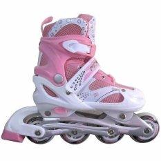 eigia-sepatu-roda-inline-skate-dotrix-superb-roller-