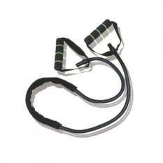 Expander Kettler/tali expander/balance line/kettler gym fitness 0724-000