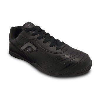 Sepatu Olahraga Pria Yang Nyaman Dan Tahan Lama Sepatu Sepak Bola ... 16415315b2