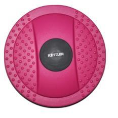 Figure Trimmer / Trimm Disc Kettler 0941