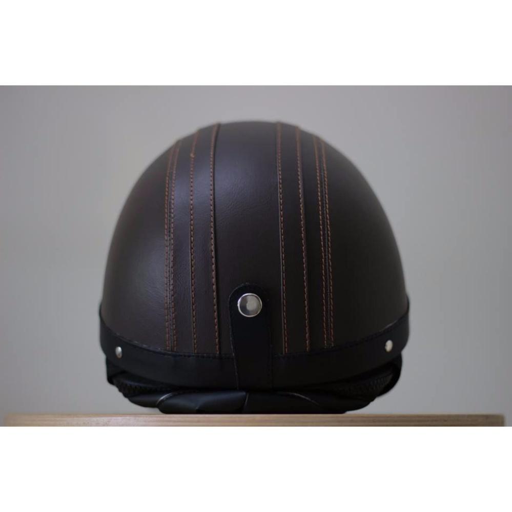 Salah Satu Bagian Sepeda Helm Berkuda Daftar Harga Terbaru Lipat Keren Modis Aman Merk Overade Plixi White Chip Kulit Kaca Bogo Original Bukan Kw