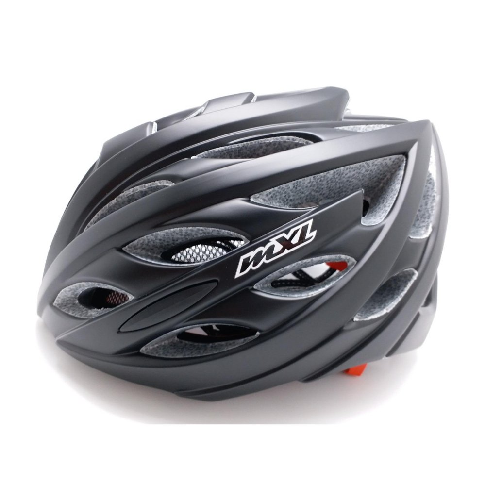 Mexel Sv 100 Red White Helm Sepeda Daftar Harga Terlengkap Mxl Sv27 Allsize 56 62cm Bobot 300grams Source 90