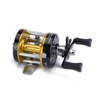 6bb Ball Bearings Fishing Reels Spinning Spool Wheel For Fish 551 Source · Alumium One Way